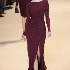 Foto 14 de 32 de la galería elie-saab-otono-invierno-20112012-en-la-semana-de-la-moda-de-paris-la-alfombra-roja-espera en Trendencias