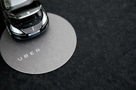 Una filtración de documentos muestra la salud financiera de Uber: siguen en pérdidas