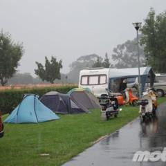 Foto 3 de 31 de la galería euro-lambreta-jamboree-2010-inundamos-gijon-con-scooter-clasicas en Motorpasion Moto