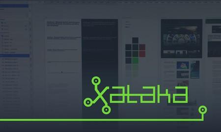 Estrenamos rediseño: bienvenidos a la Xataka del futuro