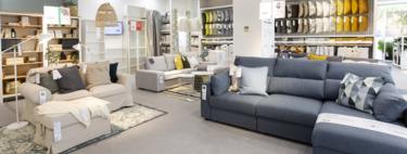 Ikea sigue creciendo y abre nueva tienda en Las Rozas