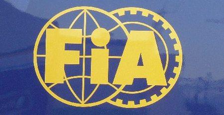 FIA y FOTA firman la paz