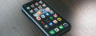 """DuckDuckGo acusa a Google de """"espiar a los usuarios"""" con la llegada de las etiquetas de privacidad de iOS 14"""