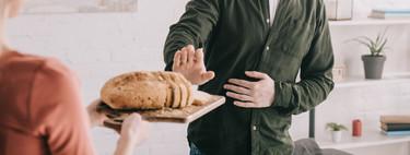 Me han diagnosticado celiaquía o sensibilidad al gluten, ¿y ahora qué hago? Las claves para llevar una dieta saludable