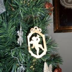 Foto 8 de 11 de la galería yo-tambien-lo-hice-especial-navidad en Decoesfera