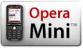 Opera Mini, más de diez mil millones de páginas servidas en un mes