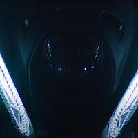 La nueva Yamaha MT-09 está en camino, y ya nos ha enseñado sus primeros detalles en este teaser