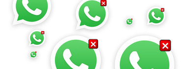 Cómo cerrar todas las sesiones abiertas en WhatsApp Web