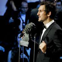 Un, dos, tres, responda otra vez: ¿Qué momento destacas de la gala de los Goya?