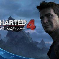 Ahora sí: más de 15 minutos de gameplay de Uncharted 4: A Thief's End