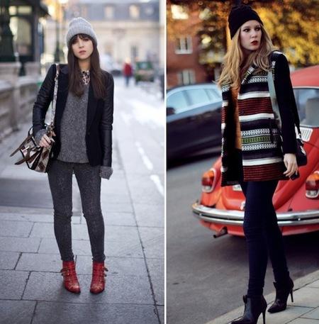 Resumen de la semana en Trendencias: ¡bienvenido seas frío!