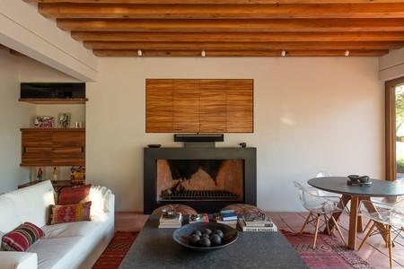 Copia De 20190228 Once Once Arquitectura Valle De Bravo Casa La Joya Dsc 8451 1