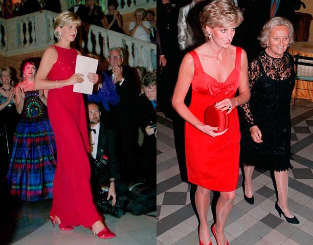 Diana de Gales actos beneficos-4