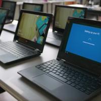 ¿Te interesaría la versión Pro de Windows 10 S? Microsoft lo permite pero pagando 49 dólares