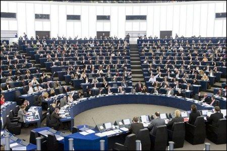 Cuando los eurodiputados también se despistaron y apoyaron la retención de datos