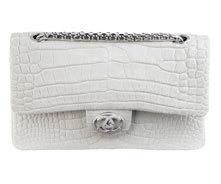 Bolso Chanel 2.55
