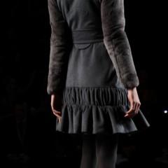 Foto 118 de 126 de la galería alma-aguilar-en-la-cibeles-madrid-fashion-week-otono-invierno-20112012 en Trendencias