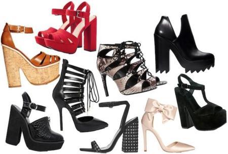 zapatos-tacon.jpg
