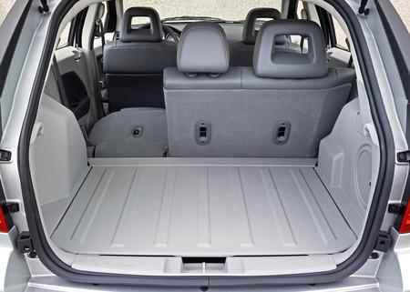 Dodge Caliber 2007 1280 28