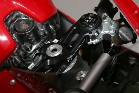 Ducati 959 Special Edition 023