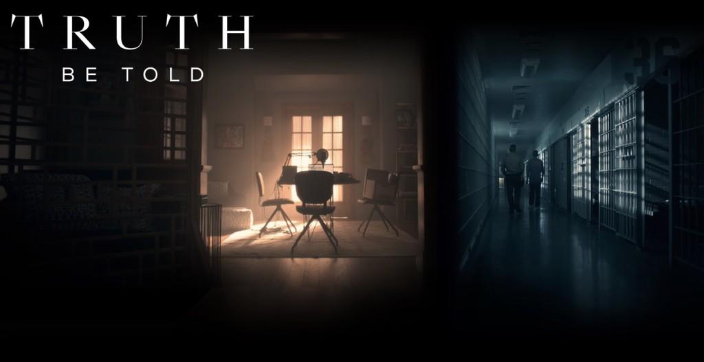 Esta semana en Apple TV+: Estreno de 'Truth be Told', reparto de 'Fundación' y más