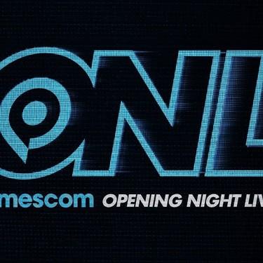 Opening Night Live: sigue con nosotros el evento de la Gamescom 2019 en directo y en vídeo hoy