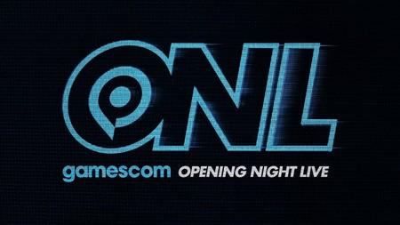 Opening Night Live: sigue con nosotros el evento de la Gamescom 2019 en directo y en vídeo hoy [Finalizado]