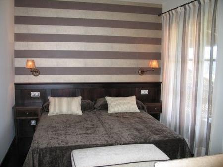 apliques dormitorio monli rayas