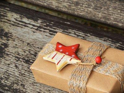 No esperes hasta Navidad para hacer tus compras, mejor echa un vistazo a nuestro Cazando Gangas