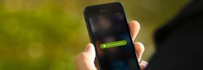 Nueva versión de la Web API de Spotify liberada