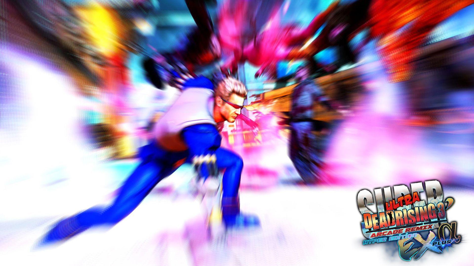 Foto de Super Ultra Dead Rising 3 (5/16)