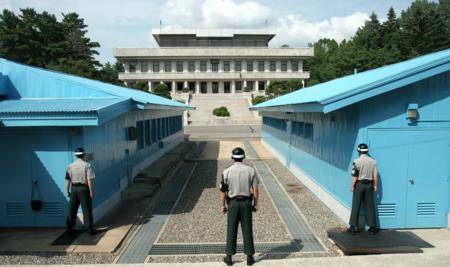 ¿Cómo de probable es que Corea del Norte y Corea del Sur vuelvan a la guerra?