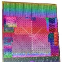 Nuevas APU de AMD desembarcan por Navidad
