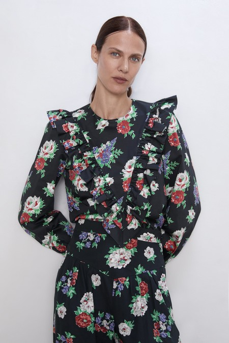Zara Tops Otno 2019 09