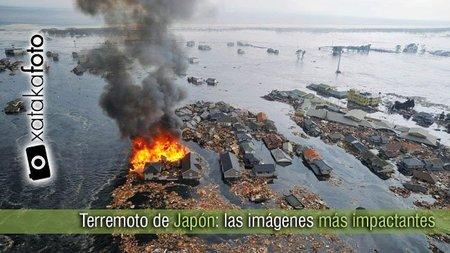 Las fotos más impactantes del terremoto de Japón en The Big Picture