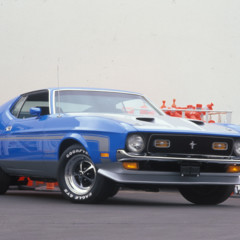 1971-ford-mustang-boss-351