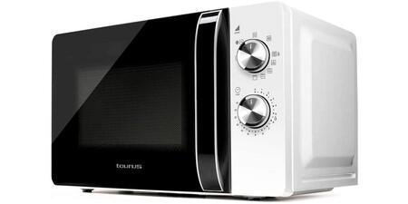 Taurus Fastwave 20 Grill