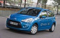 Citroën C3 e-HDi, otro microhíbrido a la lista