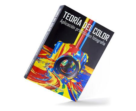 Teoria Del Color 02 1
