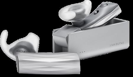 Jawbone Era, con control para Siri y Google Now