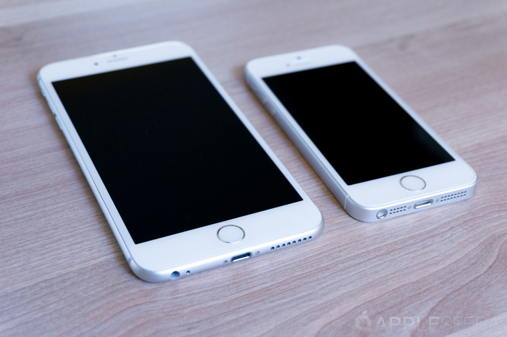 Apple espera vender al menos 20 millones de iPhone SE 2 en 2020 según el analista Ming-Chi Kuo