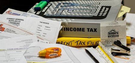 ¿Por qué hacer la declaración de la renta tiene que ser tan complicado? Por estos lobbies