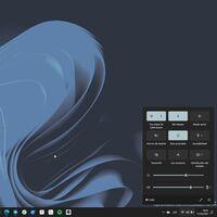 Windows 11 al fin ha copiado una función que tenemos en Linux hace años: controlar el volumen solo con la rueda del ratón