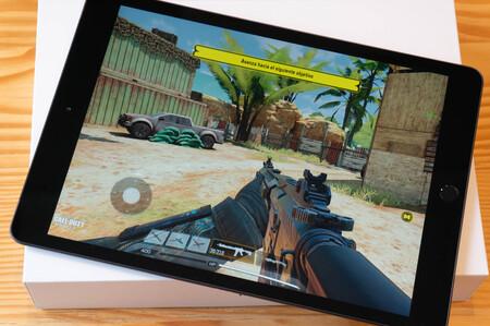 Applesfera iPad 8 generación 2020