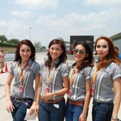 Foto 22 de 95 de la galería visitando-malasia-3o-y-4o-dia en Diario del Viajero