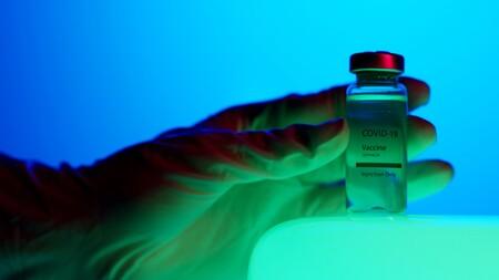 Sputnik V ya tiene autorización de uso de emergencia de Cofepris en México: una vacuna más al repertorio contra COVID