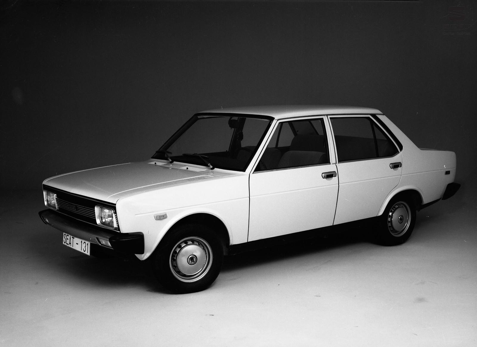 Foto de Motor SEAT 1430 - fotos históricas (22/49)