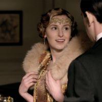 El trailer de la última temporada de 'Downton Abbey' avisa que es momento de decir adiós