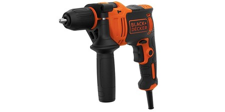 Black Decker Beh710k Qs