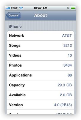 apple-40.jpg